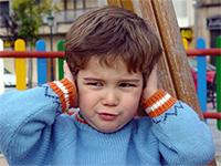 misophonia-symptoms-treatment-nyc-2