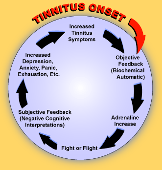 tinnitus-feedback-loop-graphic