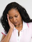 tinnitus-symptoms-treatment-woman-nyc